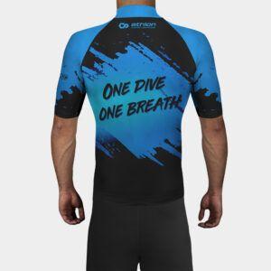 Athlon Custom Sportswear