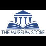 Museumstore.gr