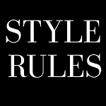 STYLE-RULES