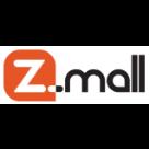 Ζ-mall