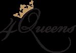 4Queens