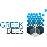 GREEK BEES