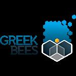 GREEK BEES