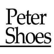Peter Shoes