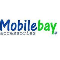 Mobilebay
