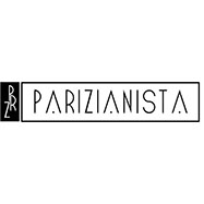 PARIZIANISTA FASHION COLLECTION