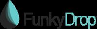 FunkyDrop