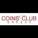 Coins Club