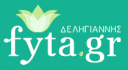 Δεληγιάννης Fyta.gr